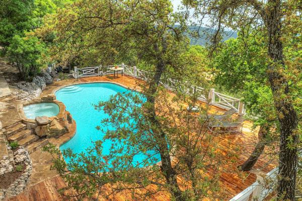 boulder-pools