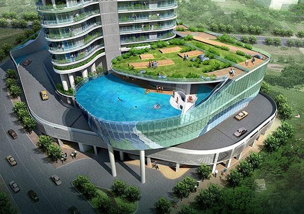 hotel-pool-1