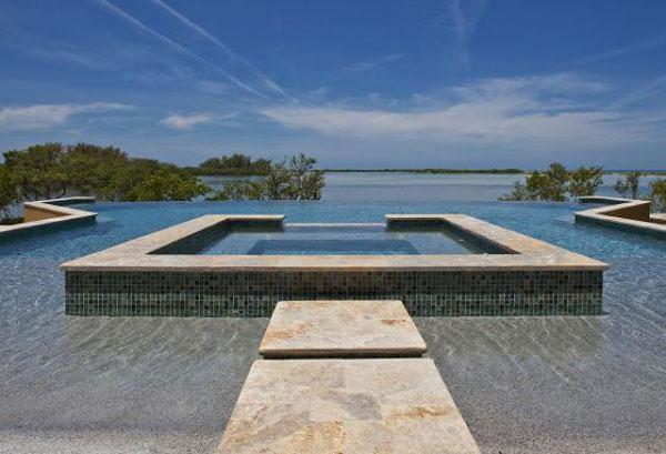 landmark-pools