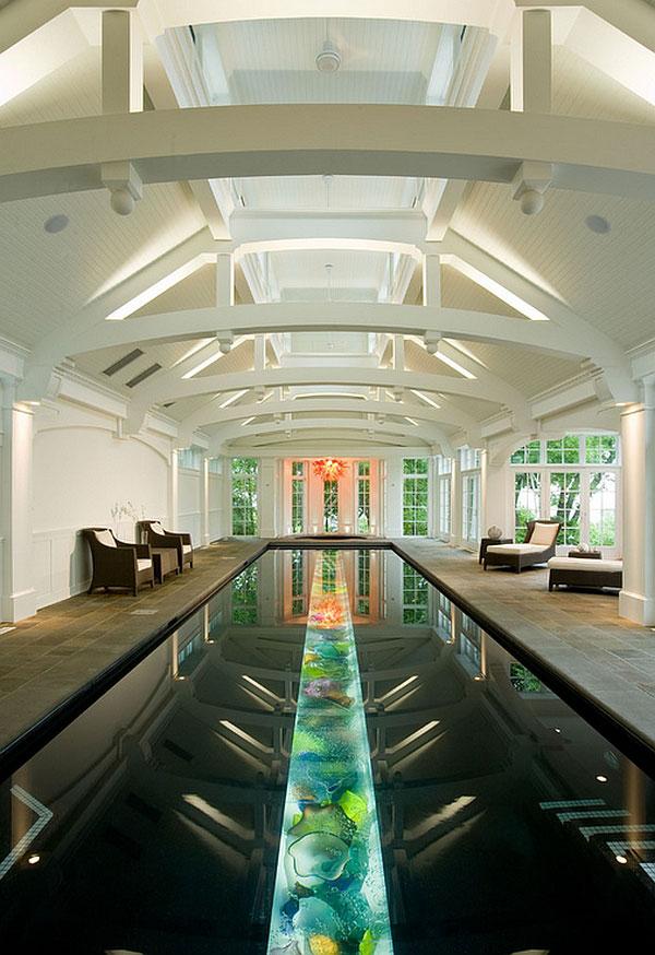 pool-18