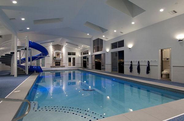 pool-21