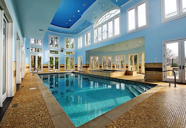 pool-22
