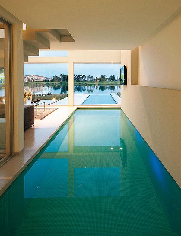 pool-24