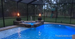 Spring Hill's Top Pool Builders-Ashton Pools and Spas