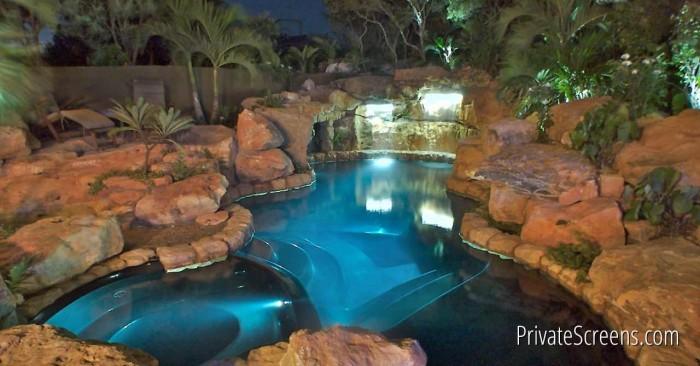 Brandon's-Top-Pool-Builders