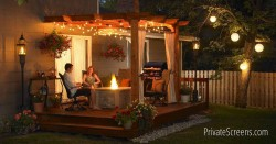 6 Special Activities to Make the Most of Your Gazebo