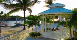 7 Accessories to Transform Your Gazebo into Paradise