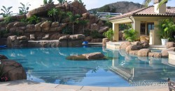 3 Pool Renovation Ideas that Will Make Your Friends Drool - Backyard Oasis