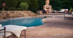 3 Pool Renovation Ideas that Will Make Your Friends Drool - On the Rocks