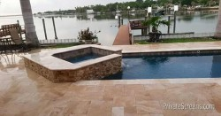 Spring Hill's Top Pool Builders-Big Splash Pools and Pavers