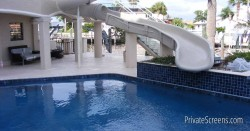 Spring Hill's Top Pool Builders-West Coast Pools and Pavers